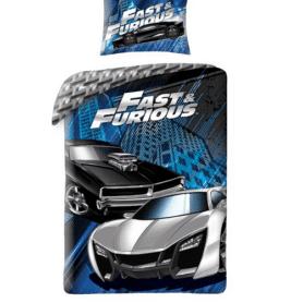 fast-furious-fast-furious-duvet-cover-set