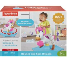 fisher-price-bounce-and-spin-unicorn