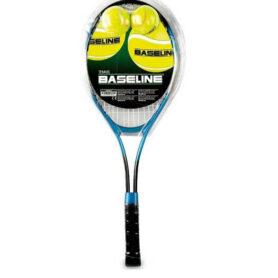 junior-tennis-ketcher