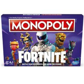 monopoly-fortnite