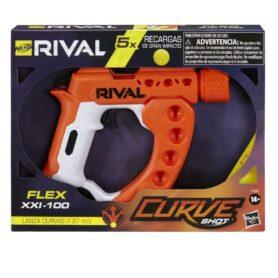 nerf-rival-flex-xxi-100