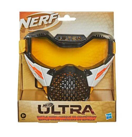 nerf-ultra-battle-mask