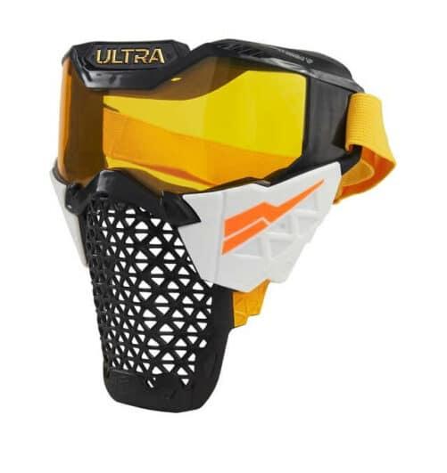 nerf-ultra-battle-sikkerheds maske