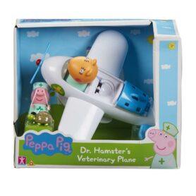 peppa-pig-dr-hamster-veterinary-plane-3