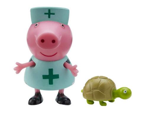 peppa-pig-dr-hamster-veterinary-plane-4