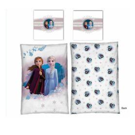 Frost sengetøj