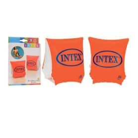 Intex Badevinger til børn