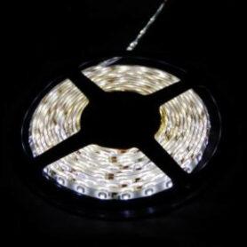 LED Lys hvidt