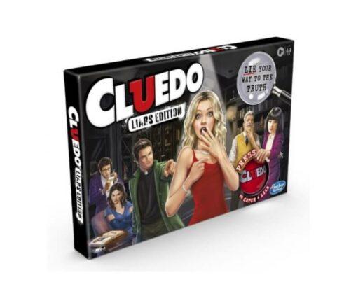 hasbro-gaming-cluedo-liars-edition-dansk