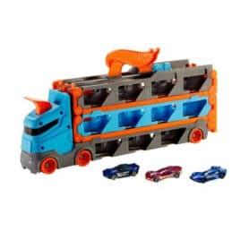 hot-wheels-city-speedway-transporter-gvg37