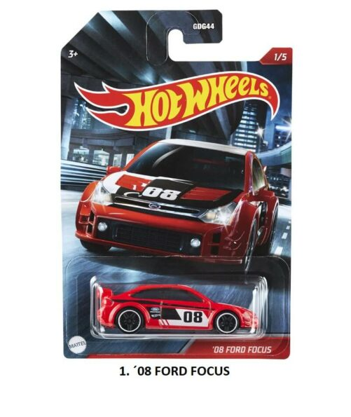 hot-wheels-deco-rally-cult-racers-08 ford focus -1