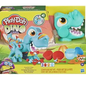 play-doh-crunchin-t-rex