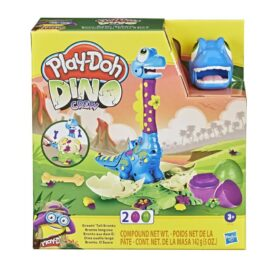 play-doh-growin-tall-bronto