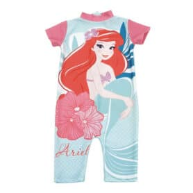Disney Ariel Badedragt