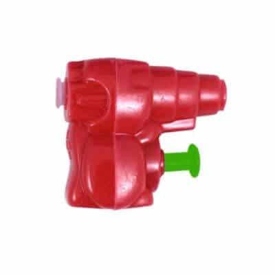 Mini Vandpistol