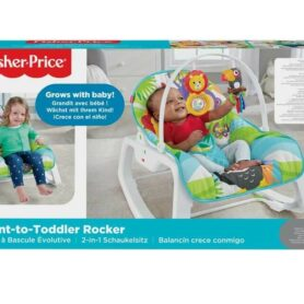 fisher-price-infant-to-toddler-rocker