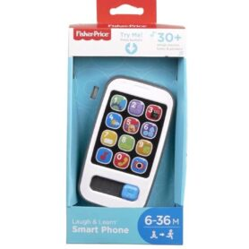 fisher-price-laugh-and-learn-smart-phone-1