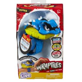 little-live-wraptiles---vipora