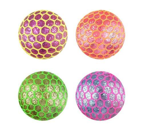 mesh-ball-light-up-glitter-1