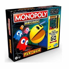 monopoly-arcade-pacman