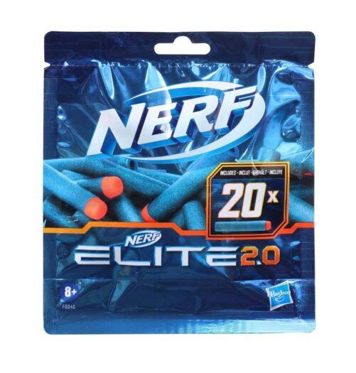 nerf-elite-2.0-refill-20